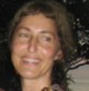 Daniela Werner